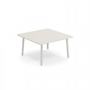 Darwin Coffee Table – Emu3