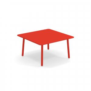 Darwin Coffee Table – Emu7