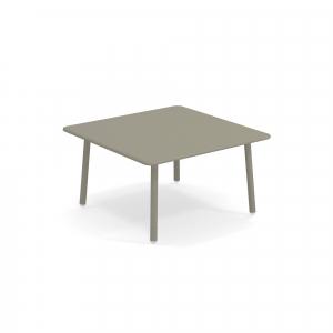 Darwin Coffee Table – Emu5