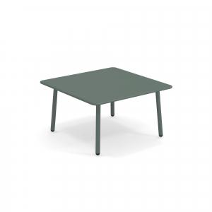 Darwin Coffee Table – Emu8