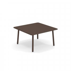 Darwin Coffee Table – Emu6