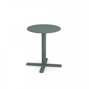 Darwin Round Table 60×60 – Emu9