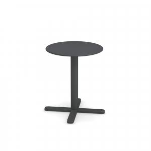 Darwin Round Table 60×60 – Emu1