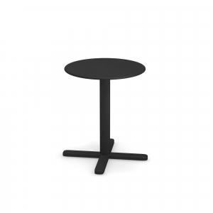 Darwin Round Table 60×60 – Emu3