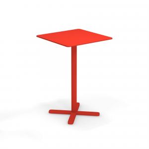 Darwin Square Collapsible counter Table – Emu6