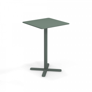 Darwin Square Collapsible counter Table – Emu9