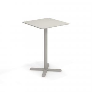Darwin Square Collapsible counter Table – Emu8
