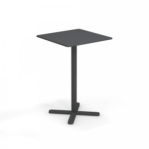 Darwin Square Collapsible counter Table – Emu2