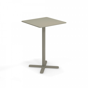 Darwin Square Collapsible counter Table – Emu4