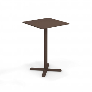 Darwin Square Collapsible counter Table – Emu5
