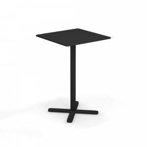 Darwin Square Collapsible counter Table – Emu3