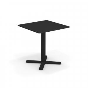 Darwin Square Table 70×70- Emu [4]