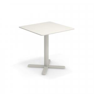 Darwin Square Table 70×70- Emu [3]