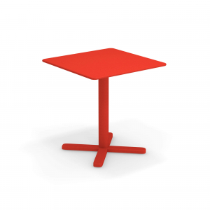 Darwin Square Table 70×70- Emu [7]