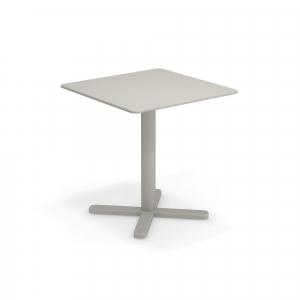 Darwin Square Table 70×70- Emu [9]