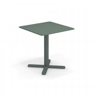 Darwin Square Table 70×70- Emu [10]