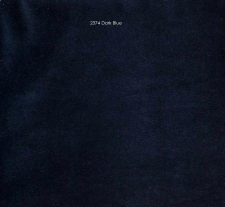 Fotoliu Quilt Ease Flexlux – Dark Blue7