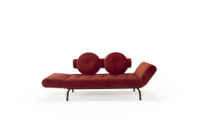 Canapea de zi Ghia Haylo1
