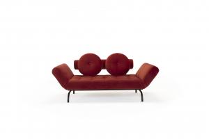 Canapea de zi Ghia Haylo2
