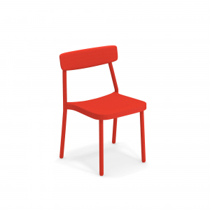 Grace Chair – Emu [7]