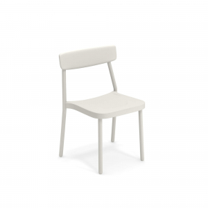 Grace Chair – Emu [3]
