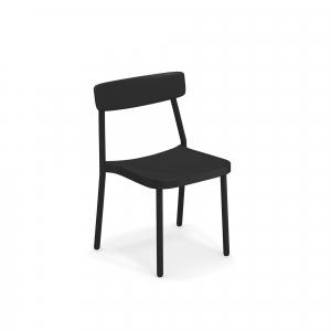 Grace Chair – Emu [4]
