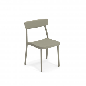 Grace Chair – Emu [6]
