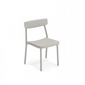 Grace Chair – Emu [8]