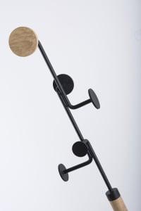 Cuier Hook [0]