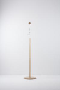 Cuier Hook [9]