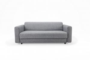 Canapea extensibila Killian 160 (Dual Mattres)0