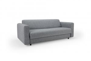 Canapea extensibila Killian 160 (Dual Mattres)1