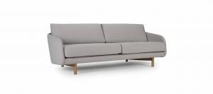 Kragelund canapea 3 locuri TVED 01 [3]