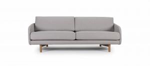 Kragelund canapea 3 locuri TVED 01 [0]