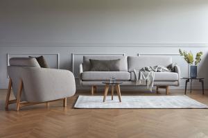 Kragelund canapea 3 locuri TVED 01 [6]