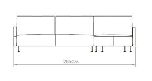 Kragelund Coltar ASKOV ROUND 214