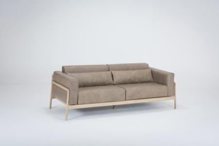Canapea Fawn 3 locuri [0]