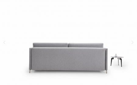 Canapea extensibila Muito3