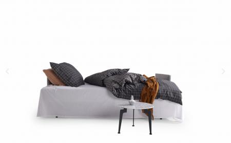 Canapea extensibila Muito2