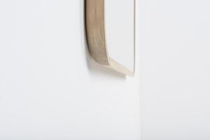 Oglinda de perete Ena7