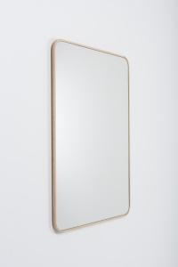 Oglinda de perete Ena2