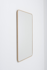 Oglinda de perete Ena1