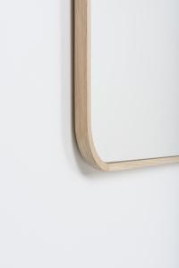 Oglinda de perete Ena3