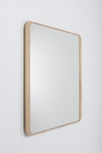 Oglinda de perete Ena14