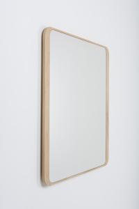 Oglinda de perete Ena13