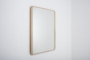 Oglinda de perete Ena15