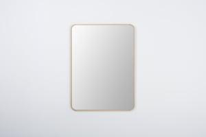 Oglinda de perete Ena0