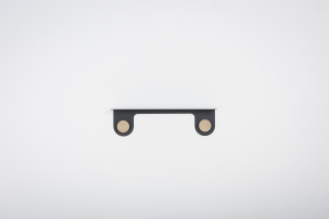 Raft perete Hook [6]