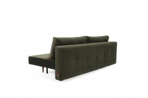 Canapea Extensibila Recast Plus Styletto Dark47