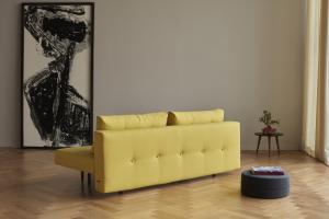 Canapea Extensibila Recast Plus Styletto Dark14